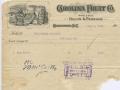 invoice_1916