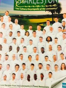 char cuisine 2004