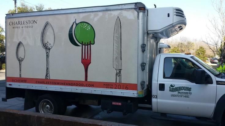 cwff truck